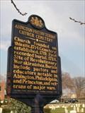 Image for Abington Presbyterian Church