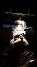 Image for Shrunken Ned - Anaheim, CA