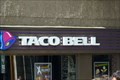 Image for Taco Bell, Valencia, Spain