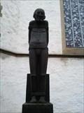 """Image for """"Der Gefesselte"""" (Marcks) - Osnabrück, NI, Germany"""