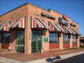 Image for Applebee's - Wendover Ave - Greensboro NC