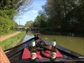 Image for Grand Union Canal - Main Line (Southern section) – Lock 49 - Northchurch Lock - Northchurch, UK