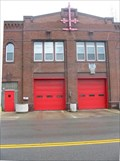 Image for Engine Co. 29