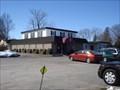 Image for W. John Thomas Funeral Home - Alliston, Ontario, Canada