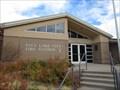 Image for Salt Lake City Fire Station #1