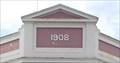 Image for 1908 - Davies Building,  York , Western Australia