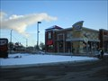 Image for A&W - Colorado Avenue - Colorado Springs, Colorado