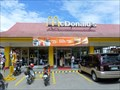 Image for McDonald's - Angono Junction  -  Taytay,  Philippines