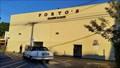 Image for Porto's Bakery Llega a Burbank- Burbank, CA