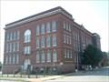 Image for Jackson School - St. Louis, Missouri, USA
