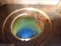 Image for Taff's Well Thermal Spring - Rhondda Cynon Taf,  Wales.