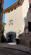 Image for Hotel Ca'l Bisbe - Soller, Mallorca, Espana