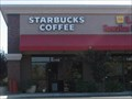 Image for Starbucks - Business Center Dr - Fairfield, CA