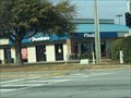 Image for Domino's - Providence Rd - Virginia Beach, VA