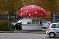Image for Pilzkiosk - Milchpilz - Wangen, Baden-Württemberg, Germany