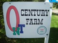 Image for Century Farm - Kylecrest Farms - Bethel, Ontario