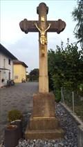 Image for Kreuz Unterdorfstrasse - Kaisten, AG, Switzerland