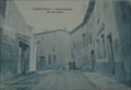 Image for 1925 - La Grand Rue et la Poste - Vinon sur Verdon, Paca, France