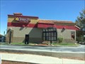 Image for Carl's Jr. - W. Ave. P - Palmdale, CA