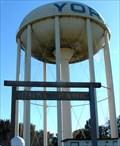 Image for Duke Park -- York, NE