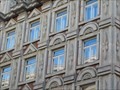 Image for Frieze Art at Adria Palace - Praha, CZ