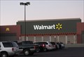 Image for Walmart Supercenter - Albuquerque, New Mexico (#850)