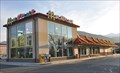 Image for McDonalds - Magna, Utah