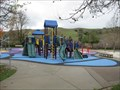 Image for Sycamore Valley Park Playground - Danville, CA