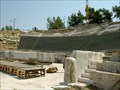 Image for Limenas Amphitheater - Thassos, Greece
