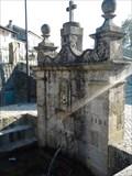 Image for Fonte de S. João - Ponte da Barca, Portugal