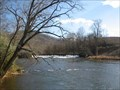 Image for Launch Park - Dillsboro, NC