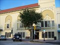 Image for Lyric Theatre - Stuart, FL
