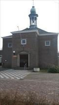 Image for Protestante Kerk - Kraggenburg, Flevoland, Nederland / Netherlands