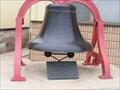Image for Weyauwega Firehouse Bell
