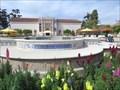 Image for San Diego Museum of Art - El Prado Complex - San Diego, CA