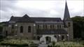 "Image for Kath. Pfarrkirche ""Maria Himmelfahrt"" - Waldbreitbach - RLP - Germany"