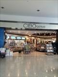 Image for CIBO Express - Terminal C - Newark, NJ