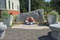 Image for Veterans Memorial - Arundel ME