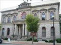 Image for CNHS - Hamilton Customs House