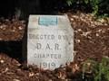 Image for Auburn World War Memorial - Auburn, AL