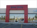 Image for Jugo Juice - Airdrie, Alberta