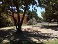 Image for Playground - Mansfield, Vic, Australia