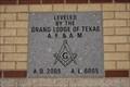 Image for 2006 -- Bowles Life Center, Grand Prairie TX