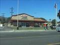 Image for Carl's Jr - East Thompson Boulevard - Ventura, CA