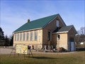 Image for Elm Dale School - Bear Creek, WI