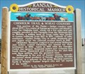 Image for Chisholm Trail & Wheat Country