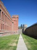 Image for  Old Prison Museum - Deer Lodge, Montana