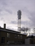 Image for Woodcliff United Cell Tower - Calgary, Alberta
