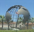 Image for Unisphere - Seal Beach, CA
