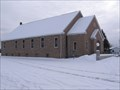 Image for Wilson Seventh Day Adventist Church